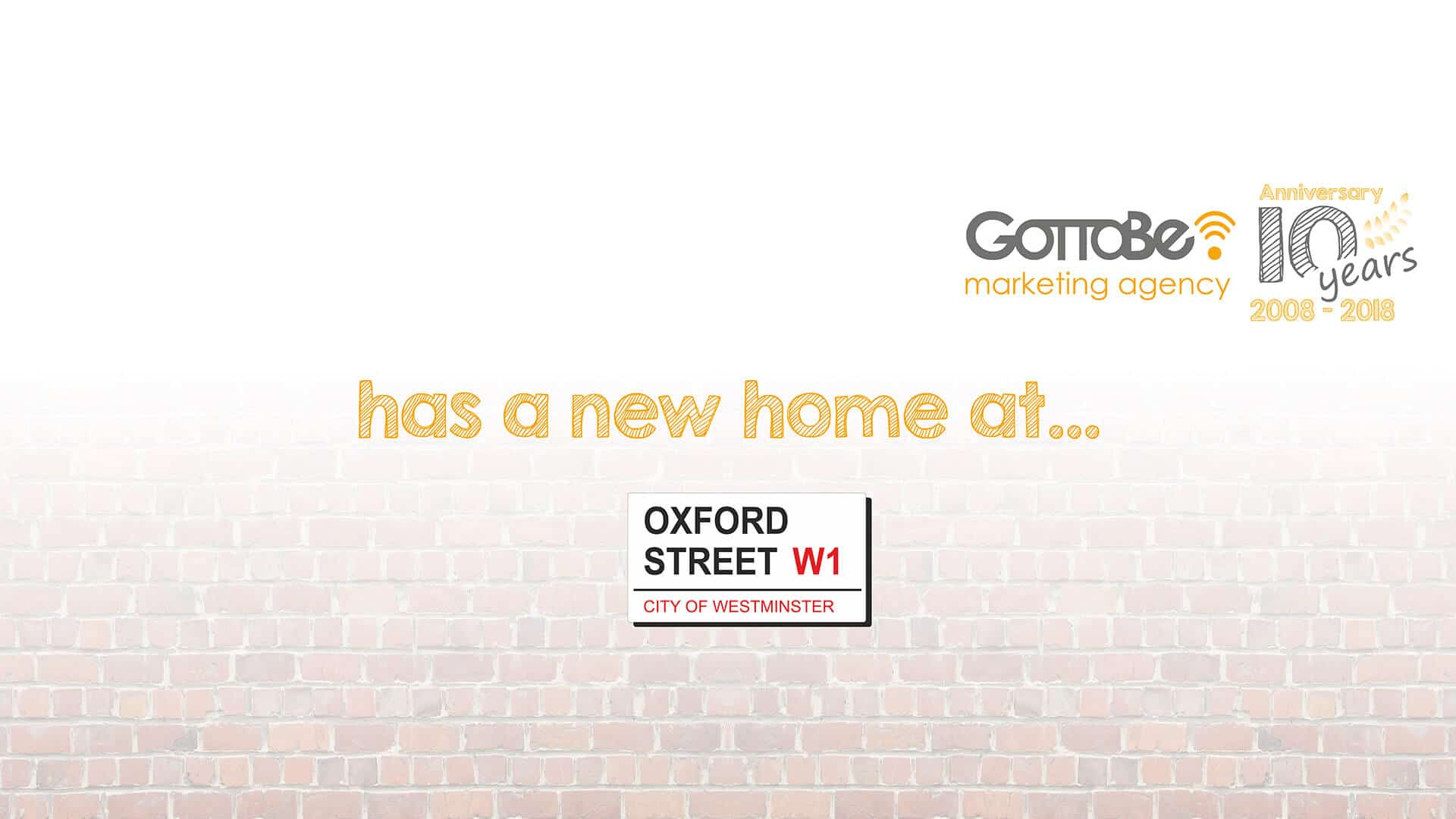 "Featured image for ""GottaBe! launches London office"""