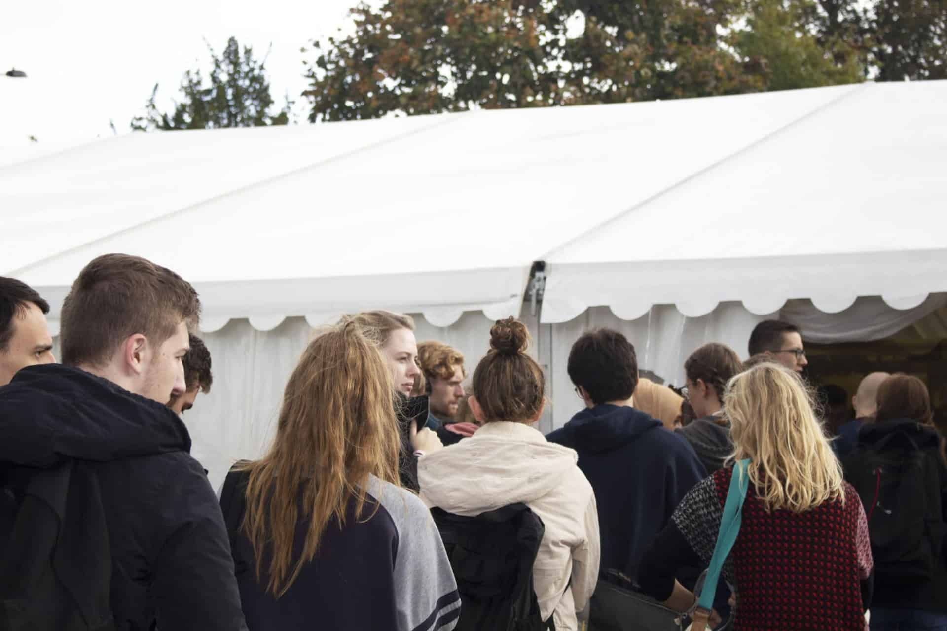 "Featured image for ""Freshers' Events & Student Marketing – What Do Students Want from Brands/Companies These Days?"""