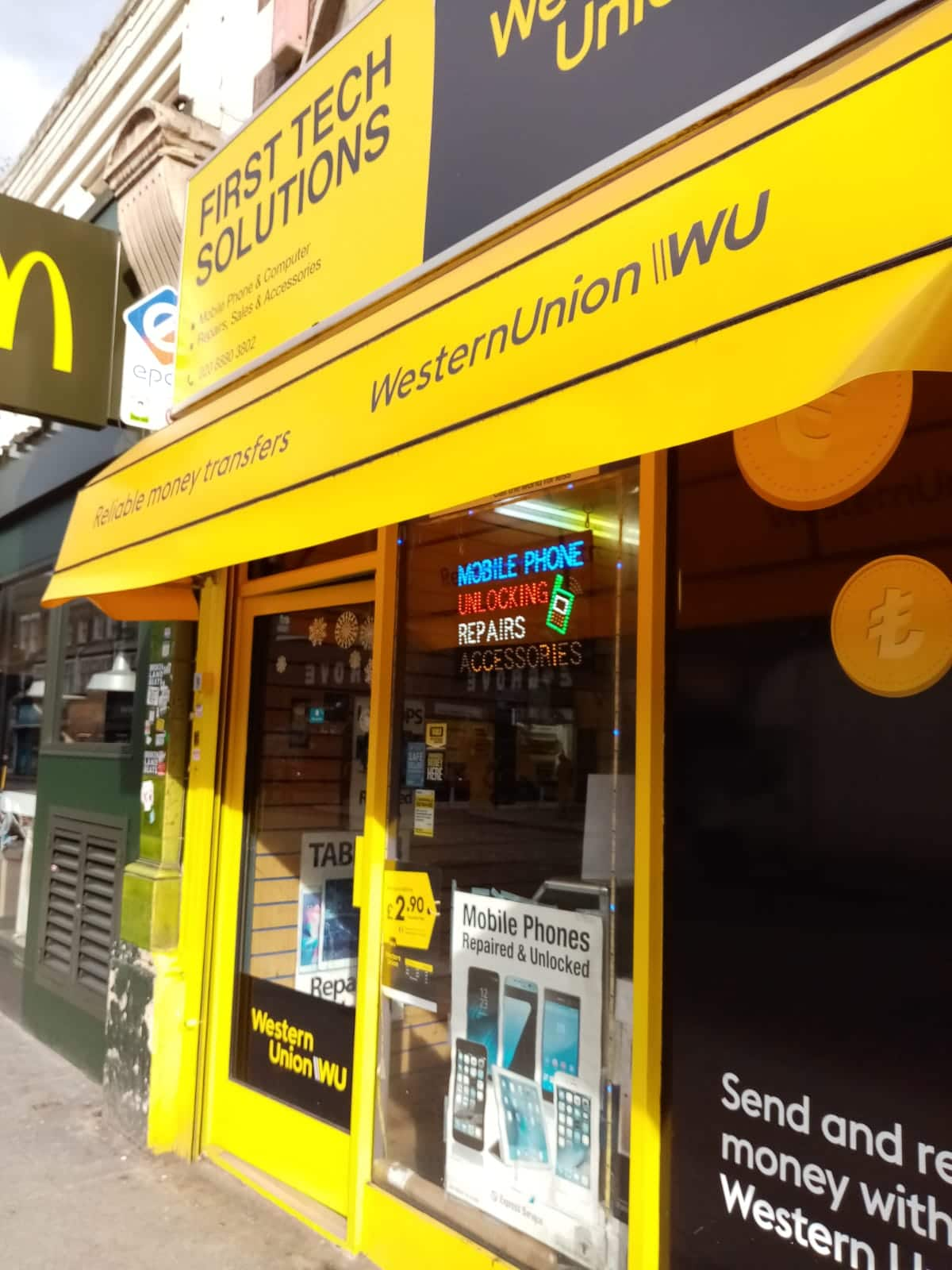 "Featured image for ""Western Union"""