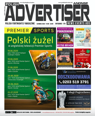 "Featured image for ""Premier Sports"""