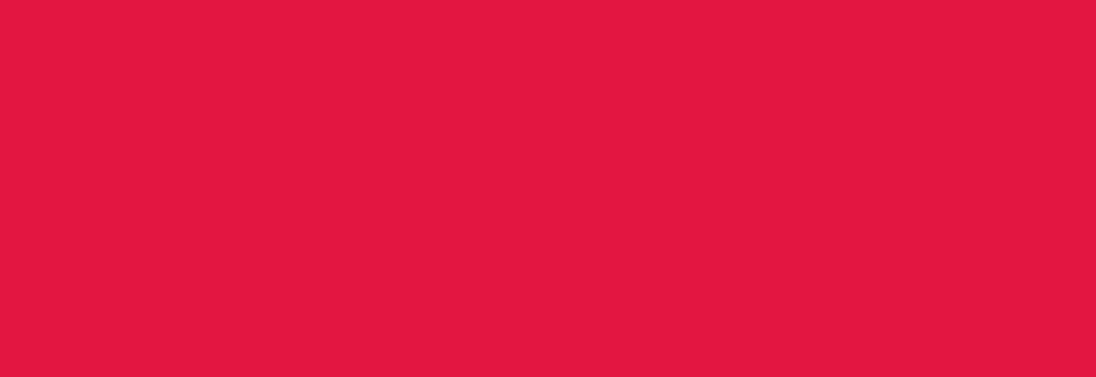 """Logo for """"Cath Kidston"""""""