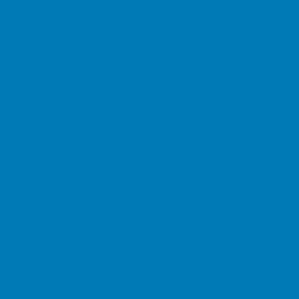 "Logo for ""Randstad"""