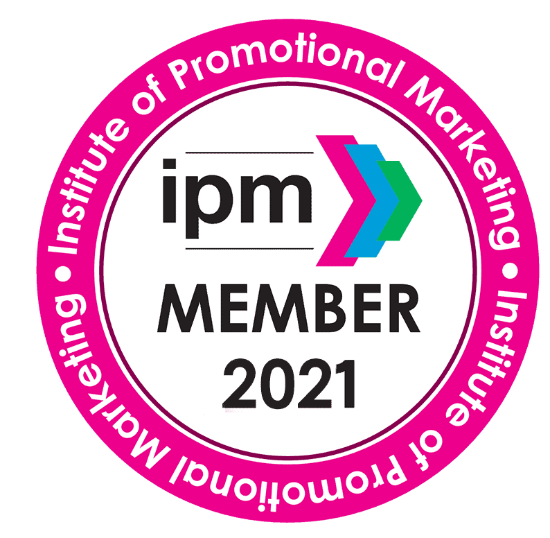 IPM membership